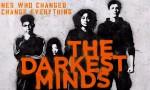 Tratto del romanzo di Alexandra Bracken, appena uscito in Italia e primo di una trilogia acclamata negli States, Darkest Minds è un film destinato a replicare il successo di altre […]