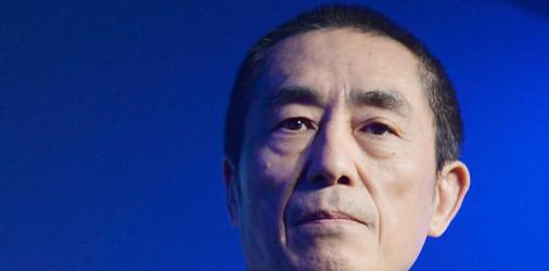 """In 15 titoli, una retrospettiva dedicata al grande cinema di Zhang Yimou, uno dei maggiori esponenti della """"Quinta generazione"""", che comprende quei registi cinesi raccoltisi intorno agli studi Xi'an fautori […]"""