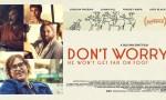 Vede finalmente la luce Don't Worry, nuovo film del sempre atteso sceneggiatore e regista statunitense Gus Van Sant, presentato in anteprima al Sundance e in concorso al Festival di Berlino […]