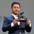 Manta Ray, di Phuttiphong Aroonpheng, è il miglior film della sezione Orizzonti della 75ª Mostra internazionale d'arte cinematografica di Venezia. Diciannove i film in gara di quest'anno, con oltre venti […]