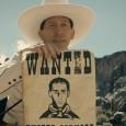 Partiamo da The Mountain di Rick Alverson. Il regista americano è noto soprattutto nel mondo indipendente, aveva già diretto The Comedy e Entertaiment. In questo nuovo lavoro schiera un cast […]