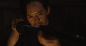 killing-tsukamoto-film