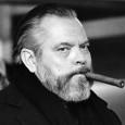 I primi giorni della Mostra hanno regalato grandi film, sicuramente il più atteso era The Other Side of the Wind di Orson Welles. Sì, Orson Welles… è l'ultimo film mai […]