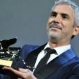 E'Romadi AlfonsoCuarón ad aggiudicarsi il Leone d'Oro alla 75ma edizione della Mostra Internazionale del Cinema di Venezia. Il film, in rigoroso bianco e nero, è ambientato nel quartiere di Città […]