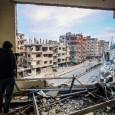 Il film vincitore della Settimana Internazionale della critica (e anche del premio Fipresci opera prima) è uno dei migliori del festival. Lissa ammetsajjel racconta la guerra in Siria in modo […]