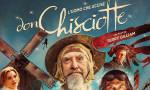 Quasi trent'anni per realizzare il sogno di raccontare Don Chisciotte. Sembrava una maledizione per Terry Gilliam, come quella che aveva impedito a Orson Welles di completare la sua trasposizione di […]