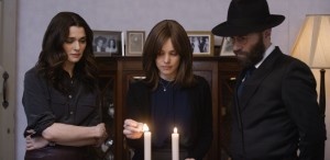 disobedience-1