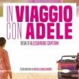 Opera prima del promettente Alessandro Capitani, In viaggio con Adele è stato presentato come film di pre-apertura alla Festa del Cinema di Roma. Dopo la conquista del David di Donatello […]