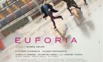 Valeria Golino aveva esordito tre anni fa con il sorprendente Miele, ora è tornata dietro la macchina da presa per Euforia, film presentato quest'anno alla Quinzaine a Cannes. C'è da […]