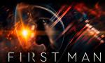 Dopo la prematura scomparsa della secondogenita, l'aviatore Neil Armstrong (Ryan Gosling) entra nel programma Gemini, il cui scopo è sviluppare tecnologie capaci di portare l'uomo sulla Luna, possibilmente prima dei […]