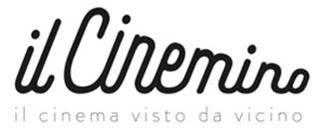 """Riportiamo la nota stampa dell'Associazione """"Sei Seneca"""" che gestisce il cineclub milanese Il Cinemino, presidio culturale nato a febbraio e che, in pochi mesi, è riuscito a fidelizzare appassionati di […]"""