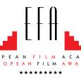 La European Film Academy ed EFA Productions annunciano i primi vincitori che saranno premiati agli European Film Awards di quest'anno. Una speciale Giuria composta da otto membri si è riunita […]