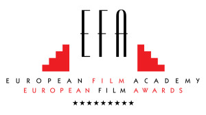 european-film-academy-2018