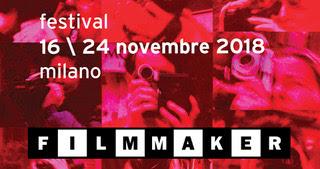 Chiude i battenti il Filmmaker Festival di Milano con il film di chiusura,Chaco, e la cerimonia di premiazione.La giuria composta da Catherine Bizern (direttrice festival Cinema du reel Parigi), Daniele […]