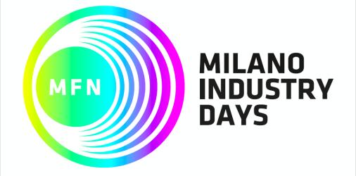 Per il quarto anno consecutivo, Milano Film Network (MFN) ha rinnovato le sue giornate professionali rivolte al mondo del cinema italiano indipendente. Due giorni di presentazioni di progetti e di […]