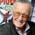 Cinespazio 2018 Per chi fu bambino in Italia negli anni 70 i supereroi Marvel sono stati la connessione con l'America, soprattutto con New York, un po' come il cinema western […]
