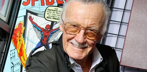 Per chi fu bambino in Italia negli anni 70 i supereroi Marvel sono stati la connessione con l'America, soprattutto con New York, un po' come il cinema western aveva rappresentato […]