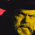 Lo sguardo di Orson Welles DiMark Cousins. Genere Documentario. GB, 2018. 115′.