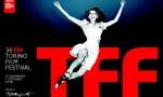 Tantissime sono le opere presentate alle 36^ edizione del Torino Film Festival. Il programma sempre più eterogeneo è stato stilato dalla direttrice Emanuela Martini, in collaborazione con i responsabili di […]