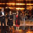 Gli oltre 3500 membri della European Film Academy – professionisti del cinema di tutta Europa – hanno votato per gli European Film Awards di quest'anno. Nel corso della cerimonia che […]