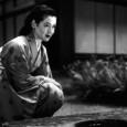 Scoperto solo a partire dagli anni Cinquanta, il cinema giapponese non ha smesso di suscitare la viva attenzione degli spettatori occidentali, attratti da storie che apparivano ai loro occhi al […]