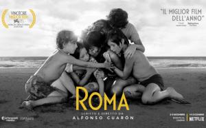 roma_alfonso_cuaron