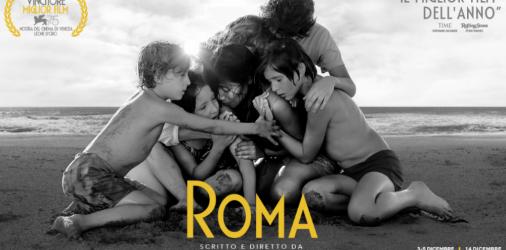 Gentili lettori, riportiamo integralmente la lettera che il presidente della FICE (Federazione Italiana Cinema d'Essai) Mimmo Dinoia ha inviato ai gestori di tutte le sale che aderiscono alla Federazione. La […]