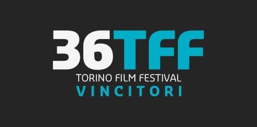 Si è chiusa sabato la 36° edizione del Torino Film Festival. Anche quest'anno il festival si è contraddistinto per una selezione di film che rispecchiano lo sperimentalismo e varietà delle […]