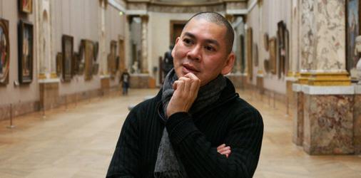 Cineteca Milano omaggia allo Spazio Oberdan il maestro del cinema taiwanese Tsai Ming-liang programmando quattro dei suoi migliorilungometraggi: Vive L'amour (1994), Il fiume (1997), The Hole-Il buco (1998), Il gusto […]