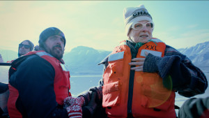 westwood-and-husband-andreas-kronthaler-on-a-greenpeace-mission-in-the-arctic-westwood-courtesy-of-greenwich-entertainment