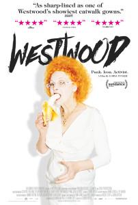 westwood_1080x1600_c1