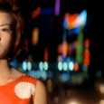 Il quarto appuntamento con il cinema giapponese, percorso cheCinequanon Onlinesegue con gli amici della Libreria del Cinema di Como, guarda al maestroNagisa Oshima e al suoRacconto crudele della giovinezza. Comunemente […]