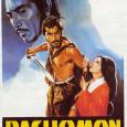 Il terzo appuntamento con il cinema giapponese, in collaborazione con gli amici di Como della Libreria del Cinema, è con il capolavoro di Akira KurosawaRashomon, anno 1950. Il relatore è […]