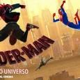Strabiliante. Un'emozionante avventura a fumetti cinematografica in 2D ma con le profondità del 3D, disegnata e colorata come non si era mai visto prima, animata in una convergenza di stili […]