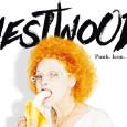 """""""Il film, così com'è, non è approvato da Vivienne Westwood. Lorna Tucker ha chiesto di filmare l'attivismo di Vivienne… ma non ci sono nemmeno cinque minuti di attivismo nel film… […]"""