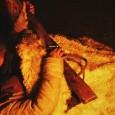 Dopo l'apertura modesta con The Kindness Of Strangersdi Lone Scherfig, il 69° Festival del film di Berlino ha un po' risollevato il livello con Öndögdel cinese Wang Quan'an e Grâce […]