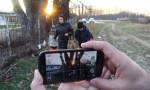 Sono passati in questi giorni nella sezione Panorama l'italiano Selfie di Agostino Ferrente e Midnight Traveler di Hassan Fazili, due film molto interessanti che fanno una scelta linguistica ben precisa: […]
