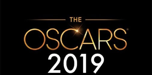 Si avvicina il 24 febbraio quando nella notte italiana verranno assegnati i premi Oscar 2019. Vediamo nel dettaglio le candidature della novantunesima edizione: spadroneggianoRomadi AlfonsoCuarón e La favorita di Yorgos […]