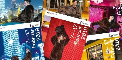 """La Berlinale è un luogo unico dove potersi immergere in dieci giorni pieni di cinema. Creato all'inizio della Guerra Fredda come una """"vetrina del mondo libero"""", è giunto ormai all'edizione […]"""