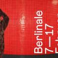 Un programma al solito molto ricco e sulla carta meno stimolante di altre volte. Si apre stasera la 69° Berlinale (www.berlinale.de), che si concluderà domenica 17. L'ultima edizione diretta da […]