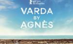 Normalmente i documentari sulla carriera di un regista sono fatti da altri e, il più delle volte, postumi. Agnès Varda, che già si era raccontata nell'autobiografico Les plages d'Agnes(2008) e […]