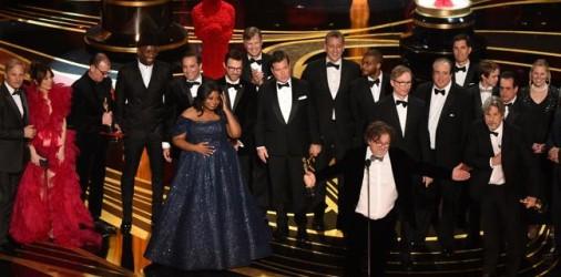 Si è consumato il rito pagano dell'assegnazione dei premi Oscar 2019. Serata scoppiettante (nella norma), eleganza (nella norma), spunti di riflessioni (nella norma), politicamente corretto (nella norma), tutti ingredienti che […]