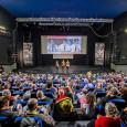 37a edizione di Bergamo Film Meeting. Dopo la magnifica apertura con la sonorizzazione live di Metropolis, capolavoro di Fritz Lang in versione restaurata, eseguita dal dj statunitense Jeff Mills, il […]