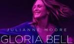 Gloria Bell, interpretata da Julianne Moore, é una brillante cinquantenne di Los Angeles sulla soglia della pensione. Divorziata da dieci anni circa, sembra aver già chiuso i conti col passato […]