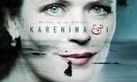 Dalle origini del cinema a oggi, Anna Karenina è stata portata sullo schermo numerose volte. Mai, però, il personaggio è stato esplorato come hanno fatto il regista Tommaso Mottola e […]