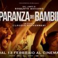 Tratto dall'omonimo romanzo di Roberto Saviano, il nuovo film di Claudio Giovannesi ha sorpreso molti osservatori all'ultima Berlinale (dov'era in concorso) e sono partiti fin da subito i paragoni con […]
