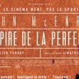 «Il cinema mente, lo sport no» disse una volta Jean-Luc Godard, e con questa frase inizia il meraviglioso film di Julien Faraut, un oggetto non identificato apparso alla Berlinale dell'anno […]