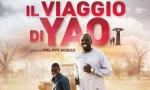 Seydou Tall (Omar Sy), originario del Senegal, è un attore francese acclamato. La moglie lo ha lasciato nonostante lui continui ad amarla. Il loro matrimonio ha generato un figlio che […]