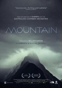 mountain-2017-jennifer-peedom