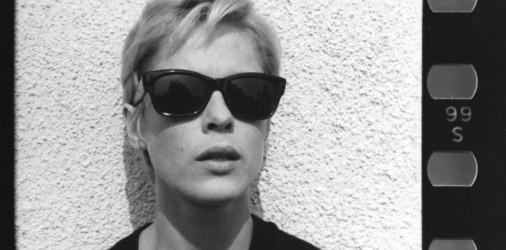 Si è spenta Bibi Anderson, una delle icone femminili del cinema di Bergman. Se ne è andata dopo una lunga malattia. Qualche anno fa un ictus le aveva tolto la […]